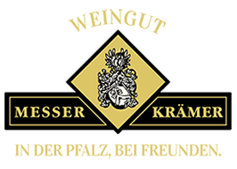 Weingut Messer Krämer